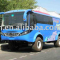 Dongfeng_EQ5160XSGC_desert_4x4_off_road_bus.jpg