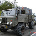 Копия ГАЗ-66a.jpg