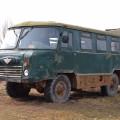 мой автобус.jpg