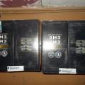 DSCN2490[1].JPG