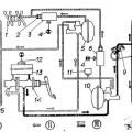 Схема_привода_тормозов_ГАЗ_3307.jpg