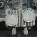 DSC00146.JPG